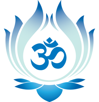 sacred lotus massage logo